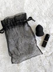 ShopMYM Sample Bag: ANASTASIA DUO