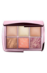 Hourglass Ambient Lighting Edit - Volume 4