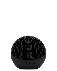 Foreo Luna Play in Midnight