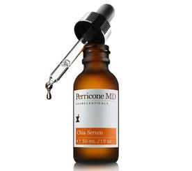 Perricone MD Chia Omega-3 Serum