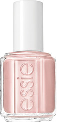 Essie Nail Polish in Spin the Bottle