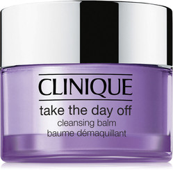 Clinique Take The Day Off Cleansing Balm (15ml)