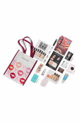 ShopMYM Sample Bag: XOXO