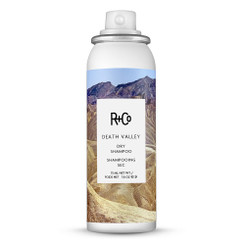 R+Co Death Valley Dry Shampoo (75ml)