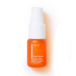 Ole Henriksen Truth Serum (0.25oz)