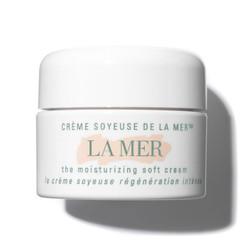 La Mer The Moisturizing Soft Cream Mini (3.5ml)
