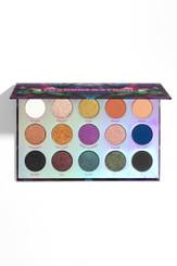 Colourpop x Disney Misunderstood Pressed Powder Shadow Palette