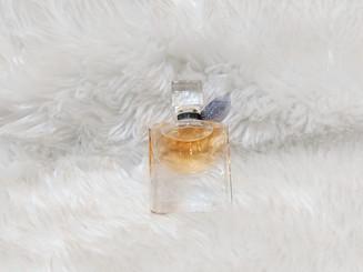 Lancome La Vie Est Belle Eau de Parfum Mini