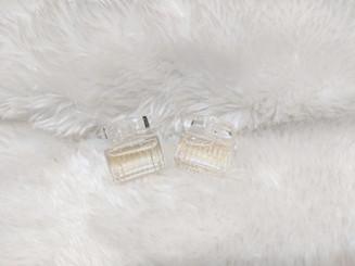 Chloe Eau de Parfum Mini