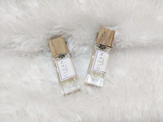 Clean Reserve Velvet Flora Eau de Parfum Mini (NB)