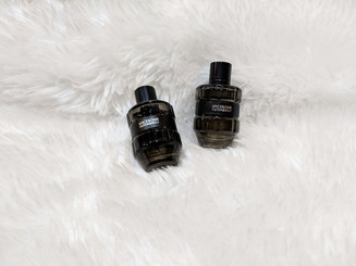 Viktor&Rolf Spicebomb Eau de Toilette Mini (NB)