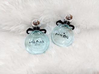 Kate Spade Walk on Air Eau de Parfum Mini