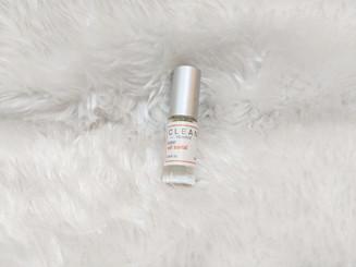 Clean Reserve Sel Santal Eau de Parfum Mini