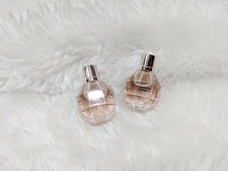 Viktor&Rolf Flowerbomb Eau de Parfum Mini