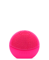 Foreo Luna Play in Fuchsia