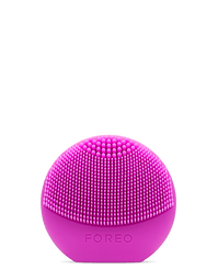 Foreo Luna Play in Purple