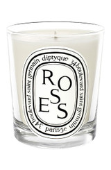 Diptyque Roses Scented Candle (35g)