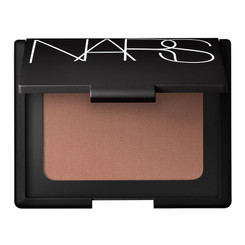Nars Bronzer in Laguna Mini