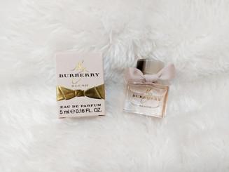 My Burberry Blush Eau de Parfum Mini