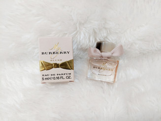 My Burberry Blush Eau de Parfum Mini