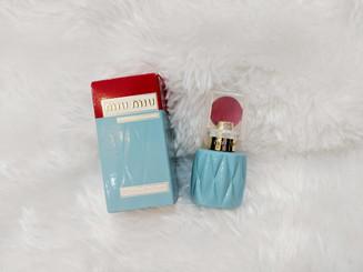 Miu Miu Eau de Parfum Mini