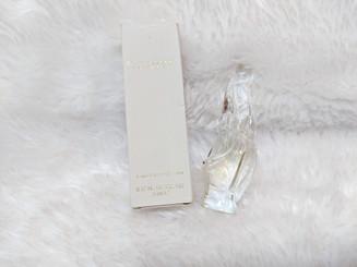 Donna Karan Cashmere Mist Eau de Parfum Mini