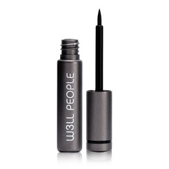 W3ll People Expressionist Liquid Eyeliner in Black