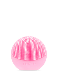 Foreo Luna Play in Pearl Pink