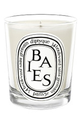 Diptyque Baies Berries Scented Candle (70g)