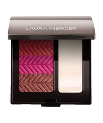 Laura Mercier Velour Lip Powder in Paris