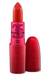 Mac Viva Glam 25th Anniversary Lipstick