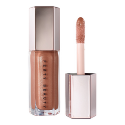 Fenty Beauty Gloss Bomb Universal Lip Luminizer in Fenty Glow
