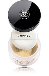 Chanel Natural Finish Loose Powder in 30 Naturel (Translucent 2)