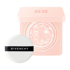 Givenchy L'Intemporel Blossom Fresh-Face Compact Day Cream with SPF 15