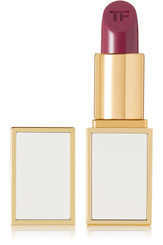Tom Ford Boys & Girls Lip Color in Valentina