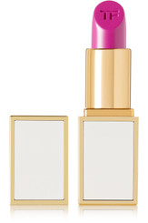 Tom Ford Boys & Girls Lip Color in Bianca