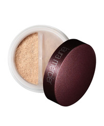 Laura Mercier Mineral Powder in Real Sand