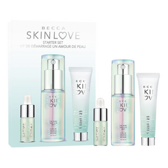 Becca Skin Love Starter Set