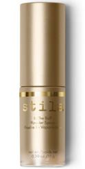 Stila In The Buff Powder Spray in Light/Medium