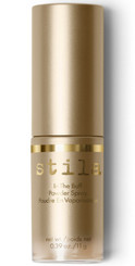 Stila In The Buff Powder Spray in Illuminating