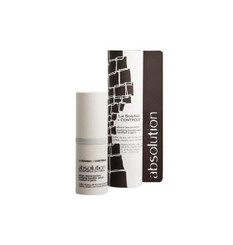 Absolution La Solution Controle Control and Balance Serum