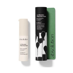Absolution Le Booster Protection Concentrated Serum