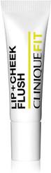 Clinique CliniqueFIT Lip + Cheek Flush