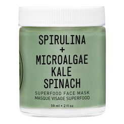 Youth to the People Superfood Face Mask