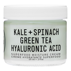 Youth to the People Superfood Moisture Cream
