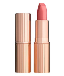Charlotte Tilbury Matte Revolution Lipstick in Sunset Lover