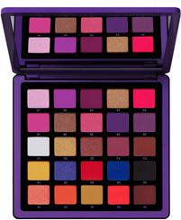 Anastasia x Norvina Pro Pigment Palette Vol. 1