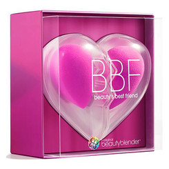beautyblender BBF Beauty's Best Friend Set