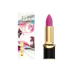 Pat McGrath Labs LuxeTrance Lipstick in Beauty Junkie