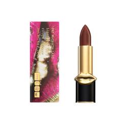 Pat McGrath Labs LuxeTrance Lipstick in She's So Deep